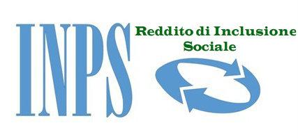 big_reddito-di-inclusione-sociale
